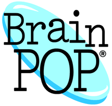 Brain Pop Login