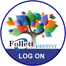 Follett Destiny Login