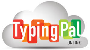 Typing Pal Login